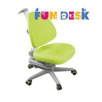 Kėdė SST10 žalia