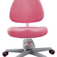 Kėdė SST10 rožinė