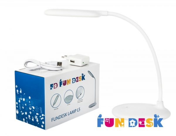L5 LED šviestuvas