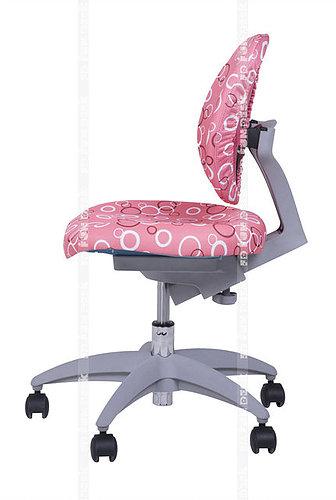 Kėdė SST9 Rožinė